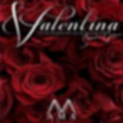 Valentina 2019.jpg