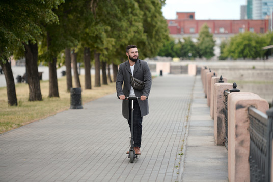 contemporary-young-bearded-businessman-i