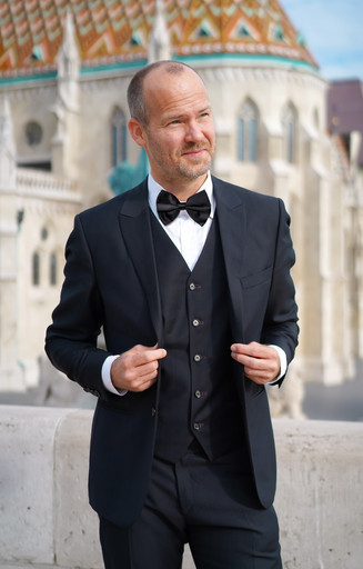 Gala suit_Michael.jpg