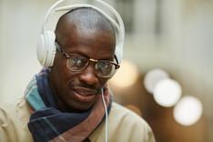 contemporary-african-man-RXMF6EL.jpg