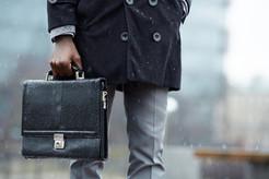 man-with-briefcase-DHL6GP7.jpg