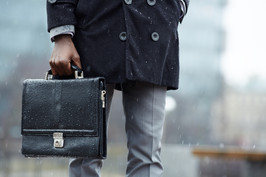 man-with-briefcase-DHL6GP7.jpg