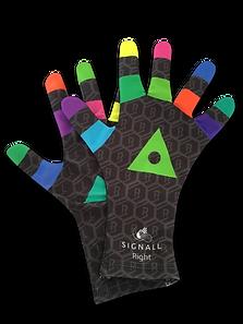 gloves2.png