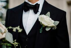 the-groom-wore-a-rose-57J48PA.jpg