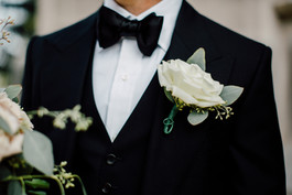 the-groom-wore-a-rose-57J48PA.jpg