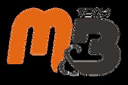 MEBTECH Tecnologia (Logo)