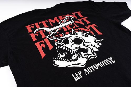 Fitment Til' Death