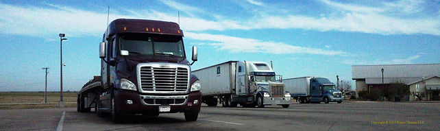 Truck Dispatching for Independent Truckers and Owner Operators