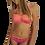 Thumbnail: Thrill Bikini