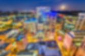 OrlandoFL-AerialSkyline.jpg
