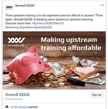Norwell FB