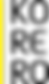 Korero-logo-black text.png