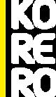 Korero-logo-negativ.png