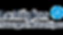 1394_422_Logo-partenaire-generique-2017.
