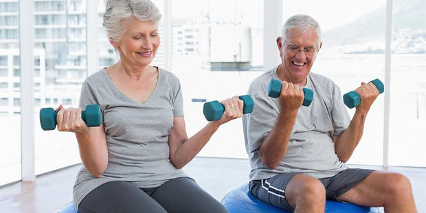 Ejercicios Osteoporosis.jpeg