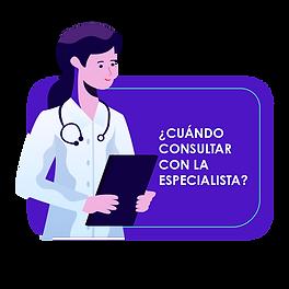 Consulta tu especialista_Mesa de trabajo