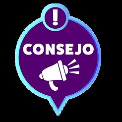 CONSEJO-01.png