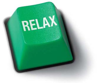 Controlo Emocional - 3 exercícios práticos para desenvolver o Seu!