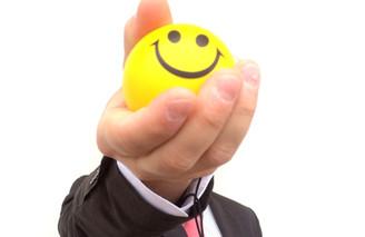 3 dicas poderosas para enriquecer a sua Consciência Emocional