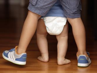 A Inteligência Emocional na Criança