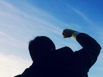 3 conselhos para elevar a sua motivação