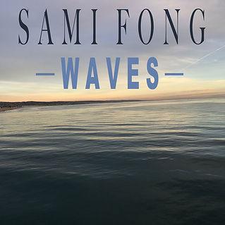 Sami Fong Waves.jpg