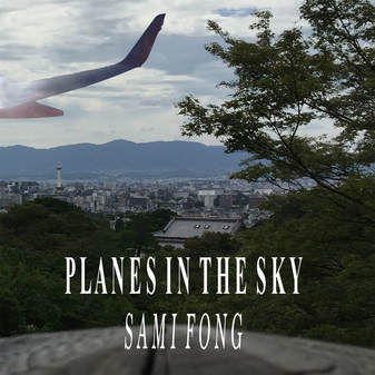 Sami Fong Planes in the Sky