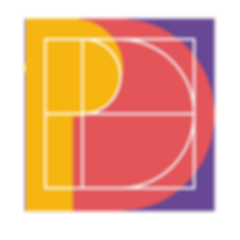 png_iconcores.png