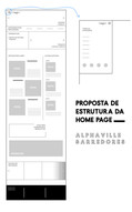 PROPOSTA HOMEPAGE_Prancheta 1.jpg