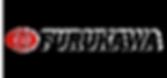 furukawa.png