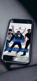 Capturar app 3.PNG