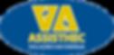 Logo Assisthec Atual - logo parceiro.png