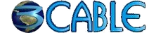 Logo 3Cable Technologies 1.png