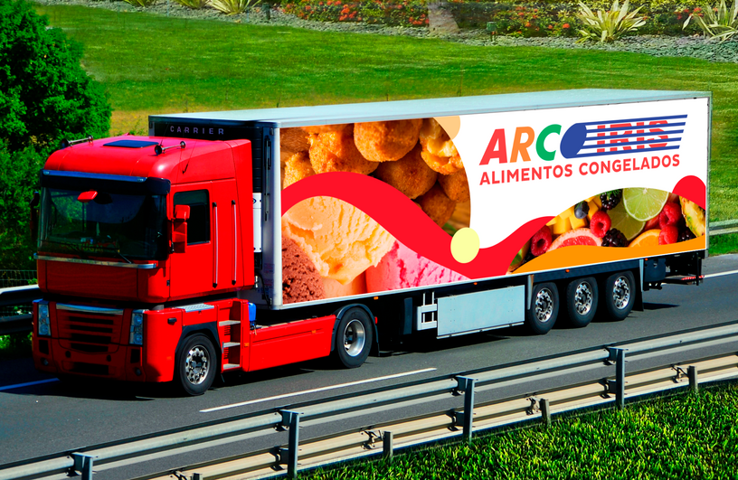 Free-Heavy-Truck-Mockup-PSD-File.png