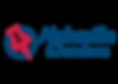 logos-02 (1).png