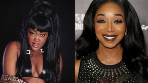 """CupcaKKe and Tiffany """"New York"""" Pollard to Host New LGBTQ Sex Worker Competition Show """"Hot Haus"""""""