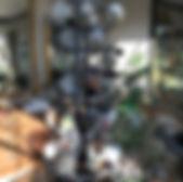 MA JOLIE VAISSELLE, location vaisselle table mariage, baptème, communion, repas famille. Normandie Calvados