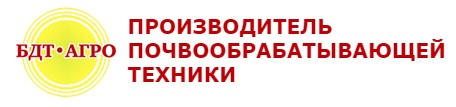 БДТ-АГРО