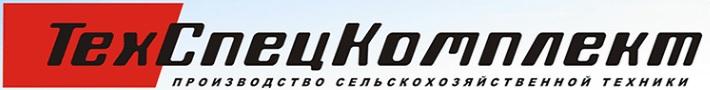 ТехСпецКомплект