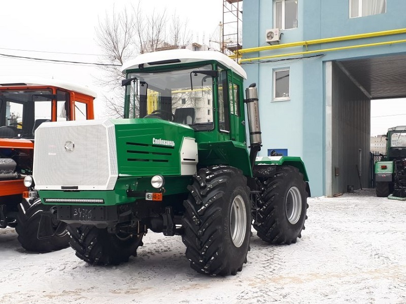 ХТА-208.1СХ