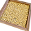 Thumbnail: Non-GMO Soybean 2,000 lbs