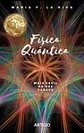 Livro - Fisica Qua.png