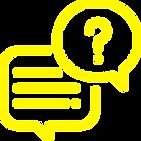 icone-perguntas.png