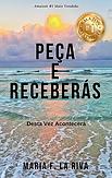 Livro Peca e Receberas.png