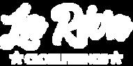 MFLR CF Logo 1.png
