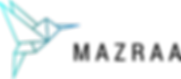 Mazraa Logo Update 2020 (Color).png