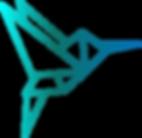 Mazraa Bird (Color) 2020.png