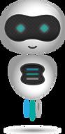 3BOT - ROBOT - Full Body.png