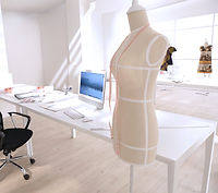 Fashion%20Design%20Office_edited.jpg