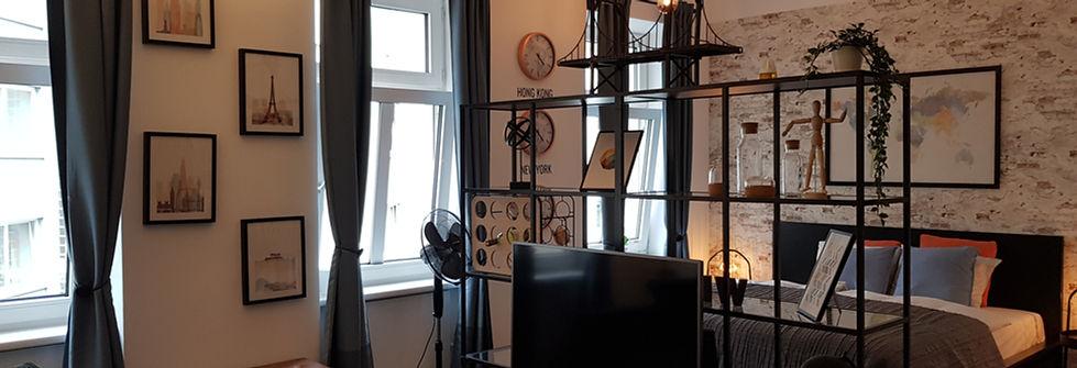 Industrial Airbnb Studio.jpg